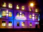 City Residence Lodz
