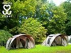 Cypel Camp