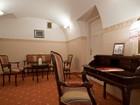 Hotel Amadeus #4
