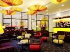 Hotel Angelo #4