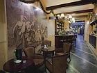 Hotel Floryan #4