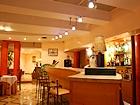 Hotel Montemarco (former Dedek)