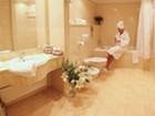 Hotel Mazurkas #4