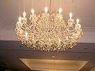 Hotel Lamberton #8
