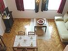 LUX-NAJM Apartament Zwierzyniecka