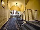 Hotel Mikołaj #3