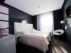 Hotel RT Monopol Jazz