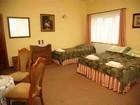 Hotel Dworek Osada Wedrowca