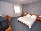 Hotel Gromada Radom #3