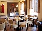 Hotel Harenda #4