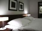 Hotel Rezydent #4