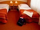 START hotel ARAMIS #4