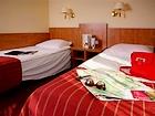 START hotel ATOS #4