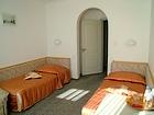 Hotel Belwederski #4