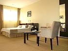 Hotel Iness