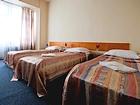 Hotel Start #4