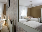 Hotel Batory #4