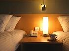 Quality Silesian Hotel #4