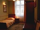 Hotel Senacki #4