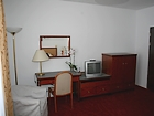 Hotel Dwor Wapowce