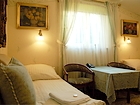 Hotel Florian #4