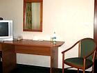 Hotel Gaja #3