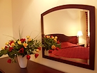 Hotel Matejko #4