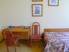 Hotel Polonez #4