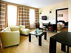 Hotel Qubus #4