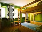 Hostel Tamka #4