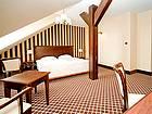 Hotel Wileński #4