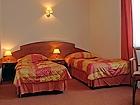 Hotel Wodnik Belchatow