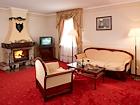 Hotel Best Western Zubrowka