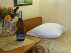 Hotel Santorini #4