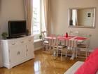 Apartament Sawa