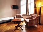 Aparthotel Siesta #4