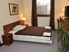 Hotel SpĂljnia