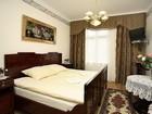 Apartamenty Florian - Kazimierz #4