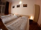 Hostel Euro Room #5