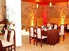 Hotel Gaja #4