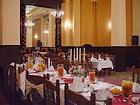 Hotel Pollera #4