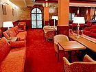 Hotel Słoneczny Młyn #5