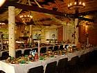 Hotel Stawisko Klaudyn #4
