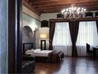 Hotel Rezydent #5
