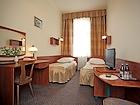 Fortuna Hotel #4