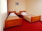 START hotel ATOS #5