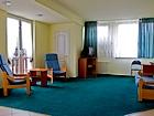Hotel Belwederski #5