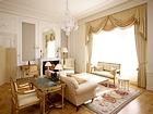 Hotel Le Royal Meridien Bristol #5