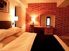Hotel The Granary #4
