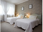 Hotel Batory Cracow